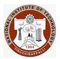 National Institute of Technology, Tiruchirappalli NIT Trichy Faculty Recruitment 2021 – 92 Posts, Salary, Application Form - Apply Now
