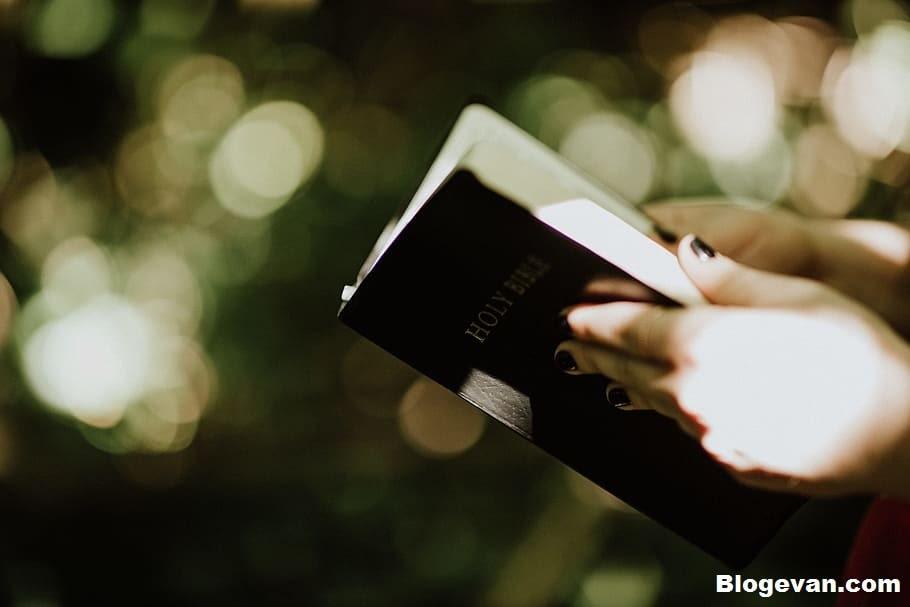 7 Februari 2021. Bacaan Injil, Renungan Katolik, Minggu, Injil Hari Ini, Bacaan Injil Hari Ini, Bacaan Injil Katolik Hari Ini, Bacaan Injil Hari Ini Iman Katolik, Bacaan Injil Katolik Hari Ini, Bacaan Kitab Injil, Bacaan Injil Katolik Untuk Hari Ini, Bacaan Injil Katolik Minggu Ini, Renungan Katolik, Renungan Katolik Hari Ini, Renungan Harian Katolik Hari Ini, Renungan Harian Katolik, Bacaan Alkitab Hari Ini, Bacaan Kitab Suci Harian Katolik, Bacaan Injil Untuk Besok, Injil Hari Minggu, Februari, 2021