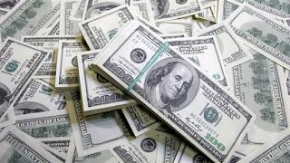 سعر الدولار في السوق السوداء والبنوك اليوم الاربعاء 7-9-2016