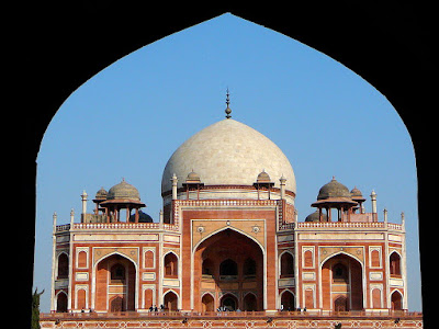 List of UNESCO World Heritage Sites in India