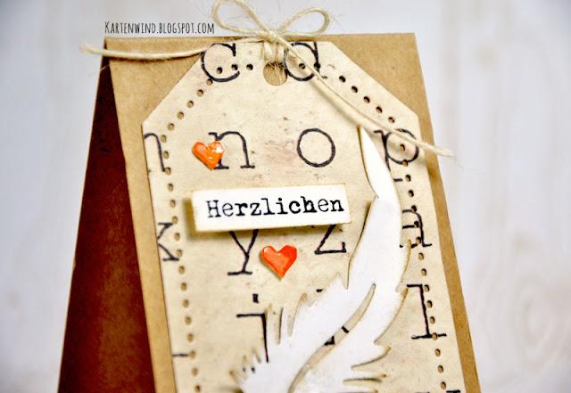 http://kartenwind.blogspot.com/2016/08/herzlichen-gluckwunsch-tag-karte.html