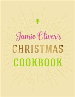 Jamie Oliver Christmas Cookbook epub