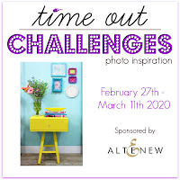 http://timeoutchallenges.blogspot.com/2020/02/challenge-156.html