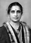 వరంగల్ ఆడ బిడ్డ హైదరాబాద్ మొదటి మహిళా మేయర్ రాణి కుముదిని  దేవి