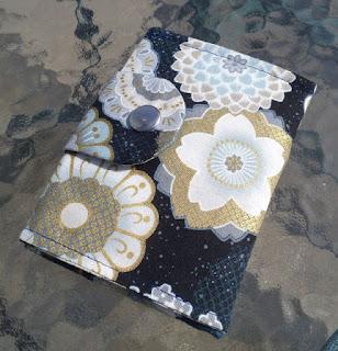 Custom Wallet by eSheep Designs