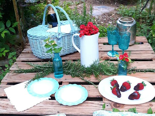 Ways to Enjoy Your Summer in Quarantine