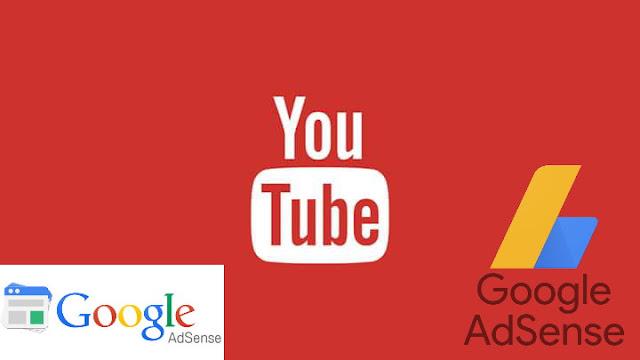 TRIK  Reupload Youtube Ratusan Sampai Ribuan Video