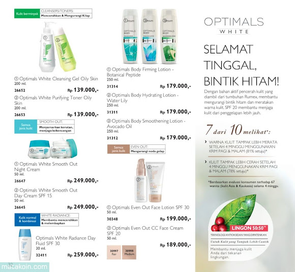 catalog-oriflame-juni-2016