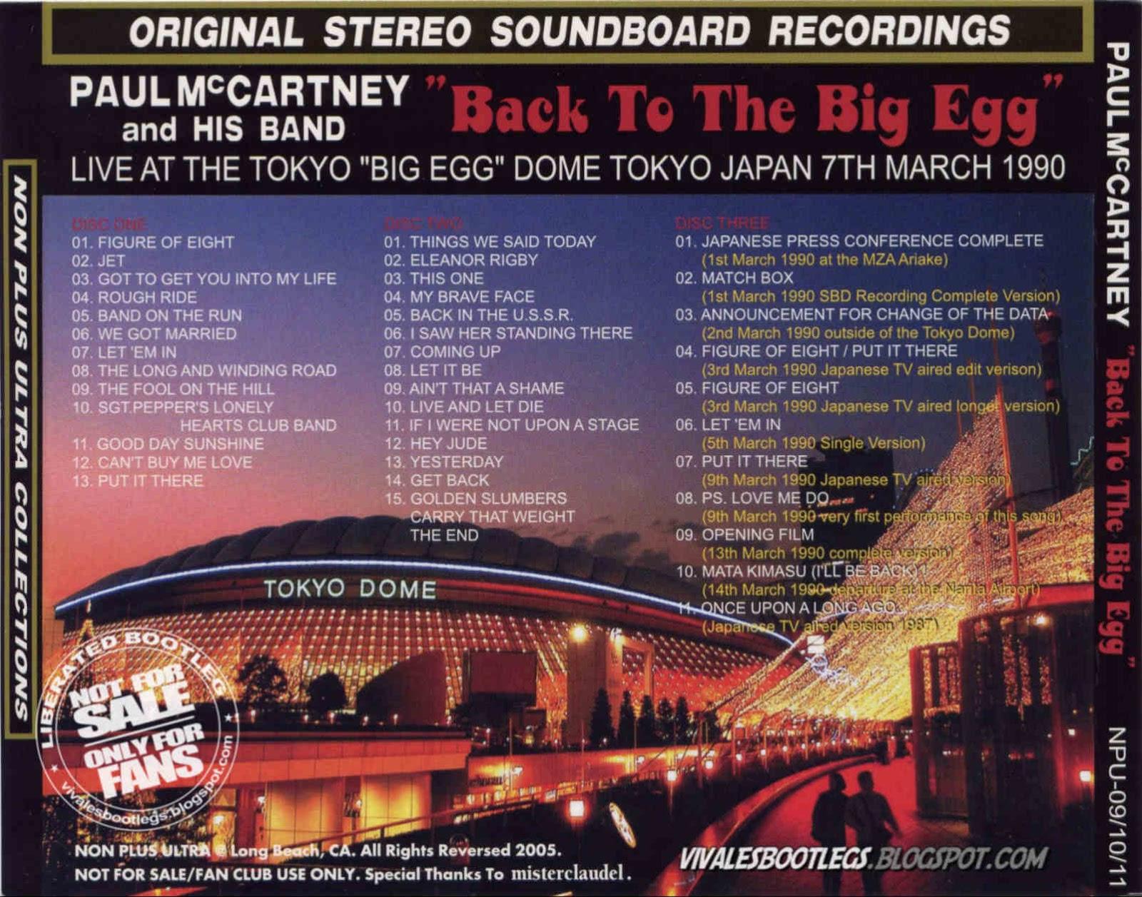 Tokyo Japan 1990 Related Keywords & Suggestions - Tokyo Japan 1990