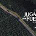 """VÍDEO: Así es """"Jugar con Fuego"""", la segunda serie limitada de Telemundo ¡Mira las primeras imágenes!"""