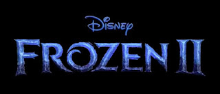 Frozen 2 trailer animatedfilmreview.filminspector.com