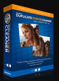 برنامج, مميز, للبحث, عن, الصور, المكررة, وحذفها, دفعة, واحدة, Duplicate ,Photo ,Cleaner