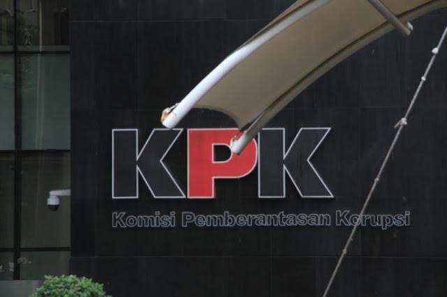 Kantor KPK Lockdown, Bagaimana Nasib Berbagai Perkara Korupsi?