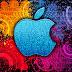 Ünlü Teknoloji Firması Apple Co.' dan skandal Türkiye Kararı