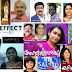 Kerala State Television awards 2019-Winners list