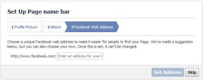 Create Facebook Page For Your Business - How to Create an Official Facebook Page
