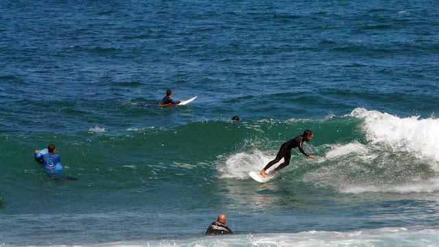 sesion surf sopelana el pasillo 12
