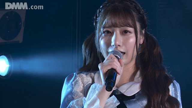 AKB48 210913 Nankai Datte
