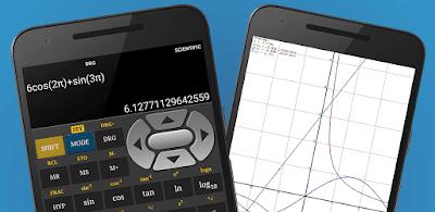 Scientific Calculator apk, تنزيل الة حاسبة علمية للموبايل, تحميل الة حاسبة, تنزيل اله حاسبه سامسونج, تحميل الالة الحاسبة casio fx-991arx للاندرويد, الة حاسبة علمية casio