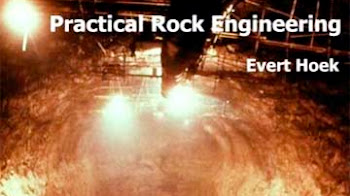 Practical rock engineering