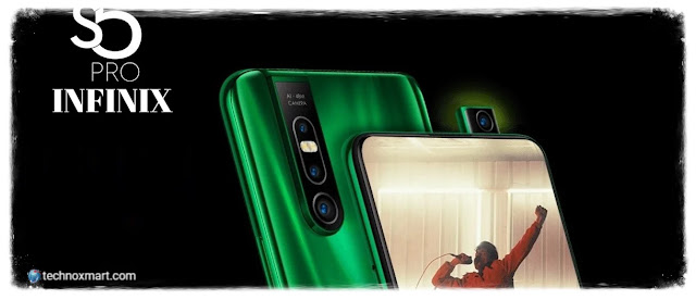 infinix,infinix s5 pro,infinix s5,infinix s5 pro price in india,infinix s5 pro launch date,infinix s5 pro camera,