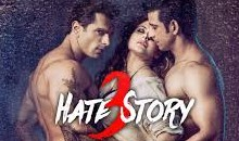 Hate Story 3 2015 Hindi movie watch Online