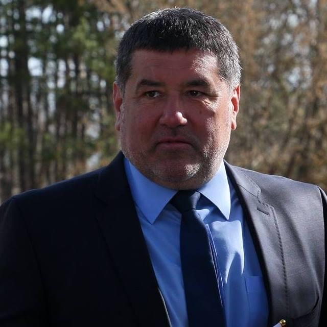 Депутатът от ГЕРБ Пламен Тачев инициира кампания за осигуряване на защитни средства за личните лекари в Плевен