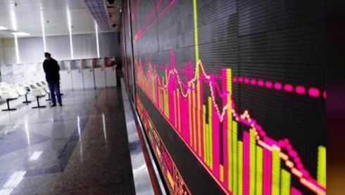 Equity markets may see volatility in a holiday-shortened week ahead: Experts