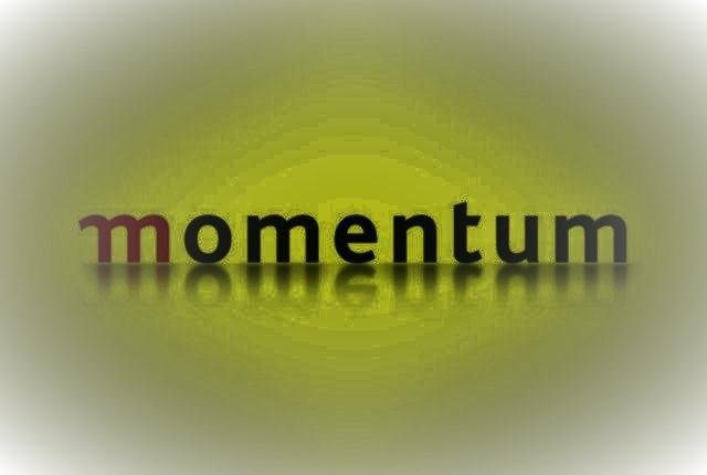 Konsep Tauhid pada Materi Momentum