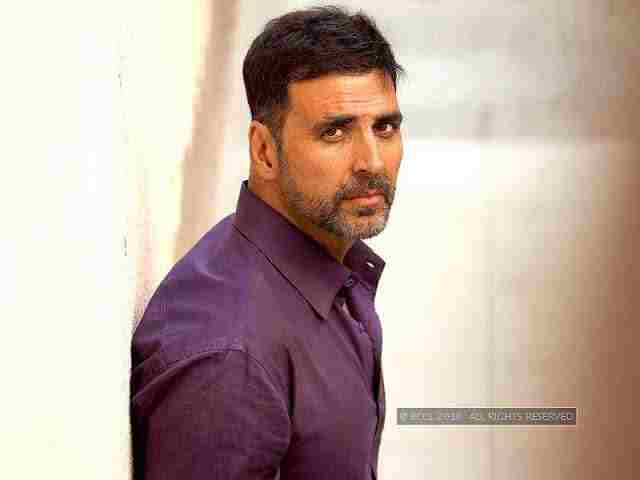 Richest actors in India Forbes