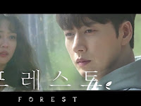 SINOPSIS Drama Forest Episode 1-32