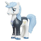 My Little Pony Wave 20 Fancy Pants Blind Bag Pony