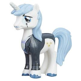 My Little Pony Wave 20 Fancy Pants Blind Bag Pony