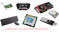 How to Stop Windows 10 to Auto Update Hardware Drivers,dont update hardware drivers,stop windows 10 auto updates,how to stop,windows 10 auto updates,windows update,ram,motherboard,graphic card,mouse keyboard,lan card,processor,pen drive,auto update hardware component,latest update,new update for hardware,hard disk,update printer driver,do not update external device drivers,roll back previous drivers,downgrade drivers,windows 7,missing driver