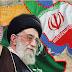 5 أسئلة وأجوبة تشرح أسباب تصاعد التوتر بين إيران والسعودية.. لماذا الآن بالذات؟