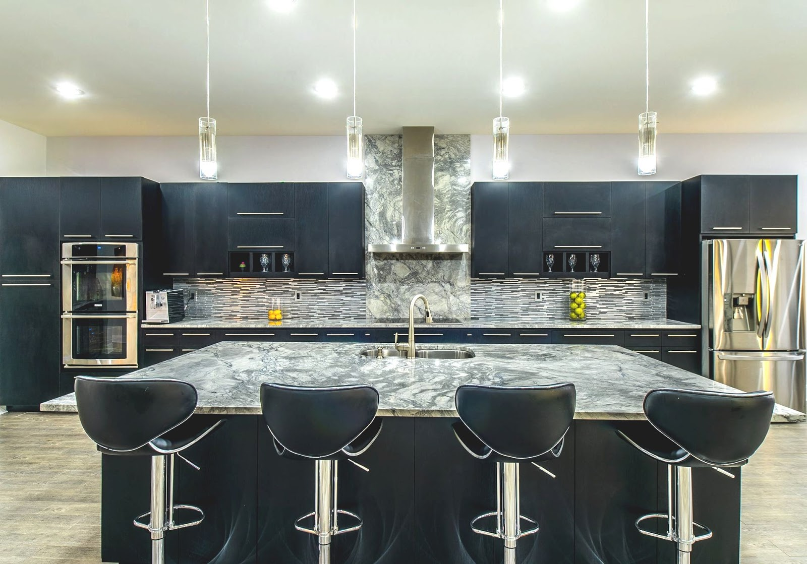 marble kitchen countertops super white asheville nc granite depot of asheville landscape