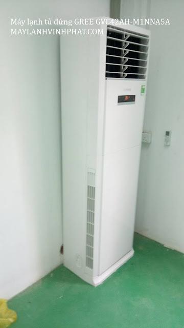 máy-lạnh-tủ-đứng-gree-1-chiều - Thi công Máy Lạnh Tủ Đứng Gree bảo hành theo tiêu chuẩn của nhà sản xuất L%25E1%25BA%25AFp%2Bm%25C3%25A1y%2Bl%25E1%25BA%25A1nh%2Bt%25E1%25BB%25A7%2B%25C4%2591%25E1%25BB%25A9ng%2BGREE%2B15