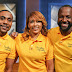 Black-Owned Vegan Meat Brand Strikes $300,000 Deal with Shark Tank's Mark Cuban