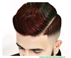 best hair style for man ,stylish and looking