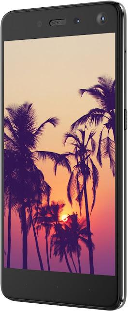 سعر ومواصات Infinix Hot S2 بالصور والفيديو