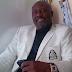 Senator Dino Melaye dumps APC for PDP