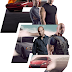 Fast and Furious 7 2015 HD-TS XVID AC3 HQ
