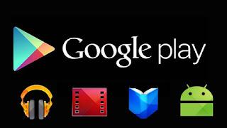 Cara Membuat Google Play Store Baru di Android