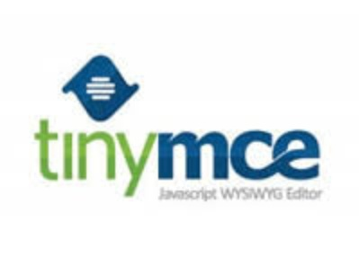 Cara deface Tinymce Arbitrary File Upload