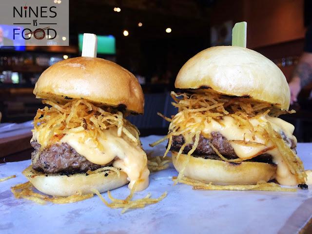 Nines vs. Food - Burgers and Brewskies-4.jpg