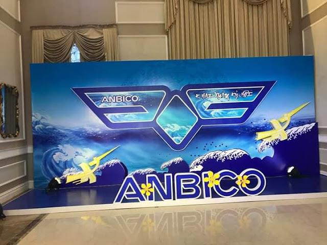 thuê trang trí sự kiện tại Hà Nội