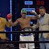 El boxeador naguero Luis Nuñez gana título Federati Latinoamericano