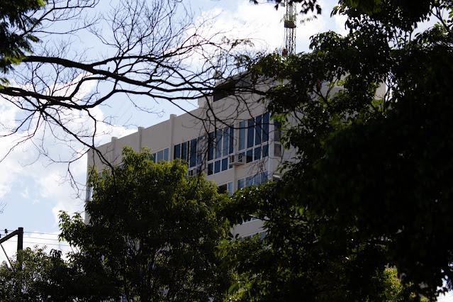 Organizador de festa clandestina em Adamantina pode ser multado em R$ 2,2 mil