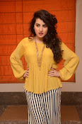 Archana new photos gallery-thumbnail-17