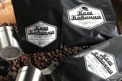 Lima manfaat kesehatan dari minum secangkir kopi setiap hari